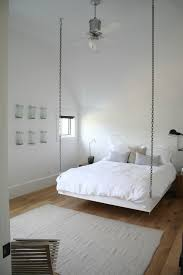 20 of the coolest hanging beds