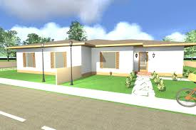 2 bedroom duplex house plans india plan and endearing enchanting