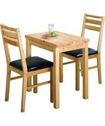 Easy Argos Kitchen Table And Chairs Set Wellsuited Dining Uk - Argos kitchen tables