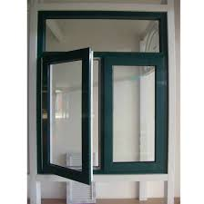 Cheap Basement Windows Beautiful Vintage Interior Bedroom Design Big Bay Window Garden