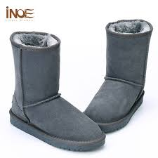 womens size 12 fur lined boots cheap fur lined boots promotion shop for promotional cheap fur