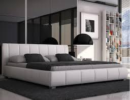 Bed Headrest Online Get Cheap Modern Wooden Bed Designs Aliexpress Com