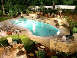 awesome backyard pools awesome backyard pools and make it as you wish begreenhome