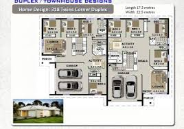townhouse designs and floor plans duplex townhouse designs duplex duplex plans