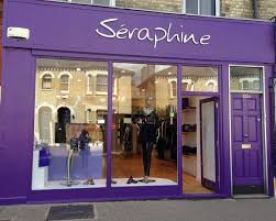 maternity stores nyc seraphine maternity stores seraphine