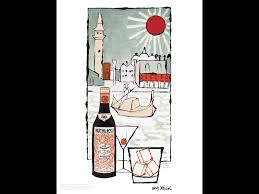 martini and rossi ad martini u0026 rossi