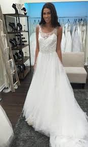christos wedding dresses christos wedding dresses for sale preowned wedding dresses