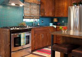 diy paint kitchen cabinets important pictures stimulating how to paint kitchen cabinets