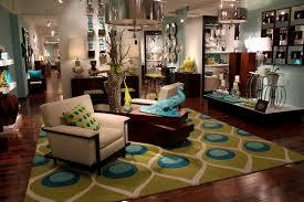 find a interior design ideas for condo on apartment with arafen