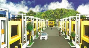 multiplex house satya multiplex pvt ltd raghunath enclave in rasulgarh