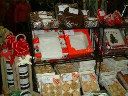 christmas food u0026 craft markets u2026