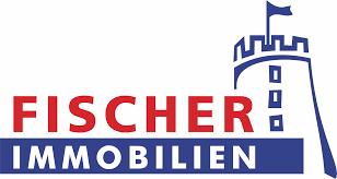 Immobilien Fischer Immobilien Bielefeld Gütersloh Herford