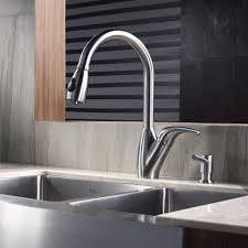 kitchen brass kitchen faucet bar faucets bronze kitchen faucet