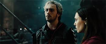 quicksilver movie avengers why did spoiler die in avengers age of ultron here s the scoop