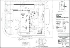 architectural site plan site plan of building building b level 3 site plan building b level