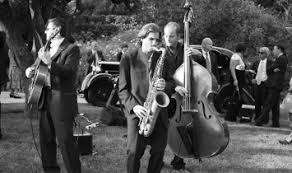 orchestre jazz mariage groupe de jazz orchestre de jazz orchestre de jazz