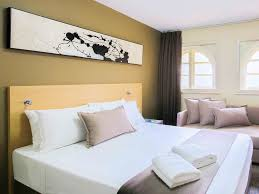 Bedroom Furniture Manufacturers Melbourne Ibis Budget Melbourne Cbd Accorhotels