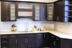 slab door kitchen cabinets gallery glass door interior doors