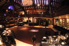 wedding venues in nyc missa and rob s wedding at providence nyc metronome