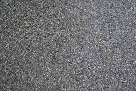exposed concrete texture exposed aggregate finishes