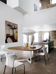 Contemporary Dining Room Ideas Top 25 Of Amazing Modern Dining Table Decorating Ideas To Inspire You