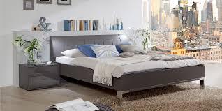 wiemann schlafzimmer schlafen eastside schlafzimmer bett bettgestell vorschlag 1