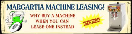 margarita machine rentals margarita machines for sales rentals and frozen margarita machine
