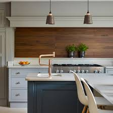 splashback ideas white kitchen kitchen splashback design ideas h g living beautifully