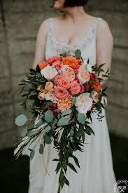 wedding flowers calgary al azhar shrine wedding photographer garden roses photographers