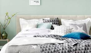 Green And Gray Bedroom by Bedding Set White Green Bedroom Awesome Mint And Grey Bedding