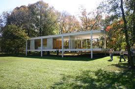 preserve u0026 restore farnsworth house