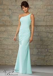 faccenda bridesmaid dresses faccenda bridesmaid dresses in michigan viper apparel
