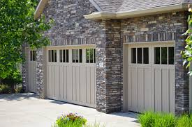 Overhead Door Reviews by Tips Large Garage Doors At Menards For Your Home Ideas
