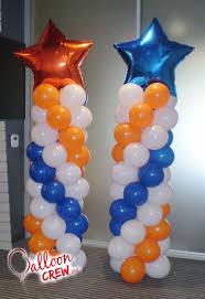 93 best balloons images on pinterest balloon decorations