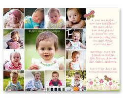 first birthday invitation wording free invitations ideas