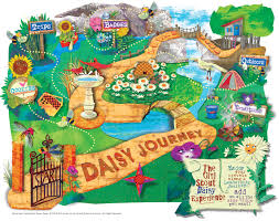 Journey Map Mod Gsnorcal Volunteer Essentials Scout Program