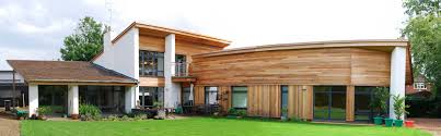 eco homes west sussex eco house design is heavenly complete with