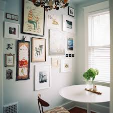Beautiful Home Interiors A Gallery by A Bright And Beautiful Home In Nashville U2013 Design Sponge