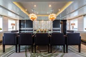 table image gallery u2013 luxury yacht browser by charterworld