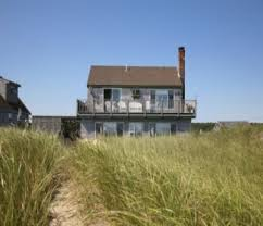 Cape Cod Vacation Cottages by Cod Vacation Rental