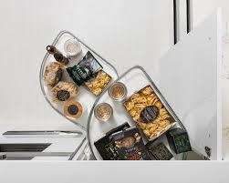 le mans cuisine 19 best le mans cabinet optimization images on le mans