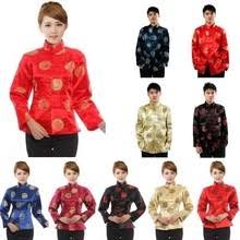 new years tops free shipping on tops in traditional clothing traditional