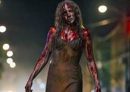 Carrie Halloween Costume 10 Halloween Horror Costumes 2013 Hnn