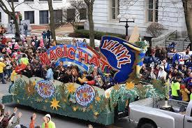 mardi gras parade floats hat float at the mardi gras parade picture in burlington vt