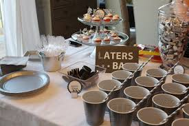 girls night fifty shades of grey theme party great ideas if i