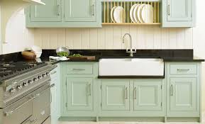 light colors for kitchen walls pretty kitchen paint colors popular