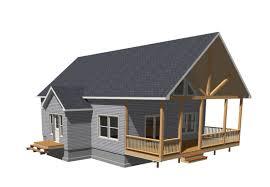 download prefab loft homes zijiapin