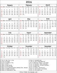 25 unique federal calendar ideas on 2017