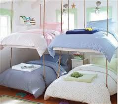 Four Bunk Bed Bunk Bed Sleeps 4 Intersafe