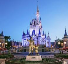 disney world vs disneyland which park is right for you parents
